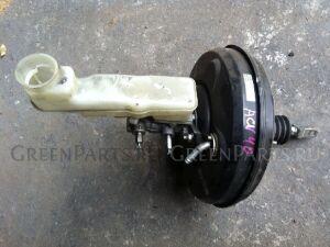 Главный тормозной цилиндр на Toyota Camry ACV40
