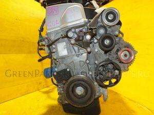 Двигатель на Honda Accord CL7 K20A 684