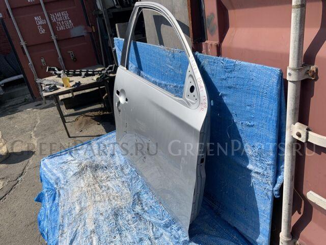 Дверь на Mitsubishi Pajero Sport KR1W, KR5W, KS1W, KS3W, KS5W 5700B852