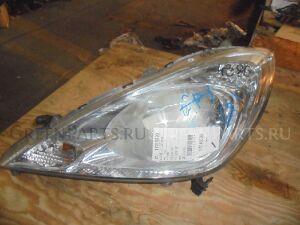Фара на Honda Fit GE6 9603