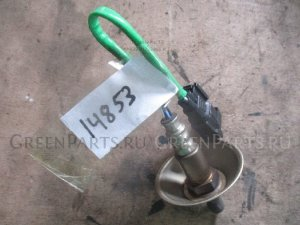 Лямбда-зонд на Honda Fit GE6 L13A 2112002572