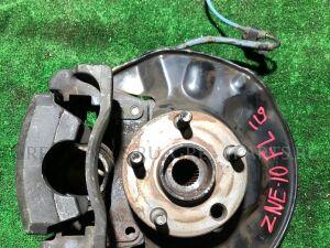 Ступица на Toyota Wish ZNE10 1ZZ-FE 43212-19015,43502-32080