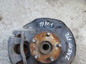 Ступица на Toyota Wish ZNE10