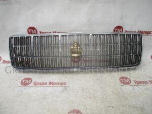 Решетка радиатора на Toyota Crown JZS151 2 model