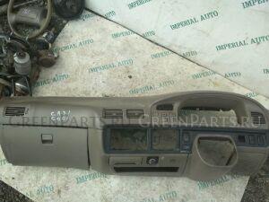 Торпеда на Toyota Lite ace CR31 3CT