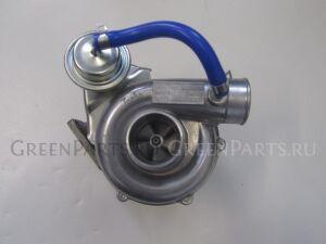 Турбина на Opel Monterey UBS69 4JG2 8970385181, 8970863436, 8970863435