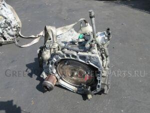 Кпп автоматическая на Nissan Note E11 HR15 RE0F08B GH54
