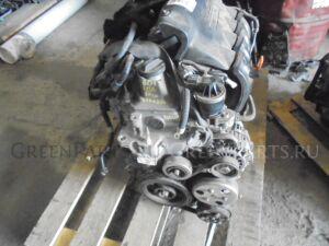 Двигатель на Honda Fit GD1 L13A 2300880