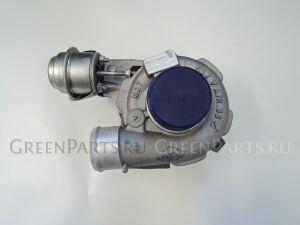 Турбина на Hyundai Accent BL D4FA 28201-2A400, 740611-0002, 740611-5002S