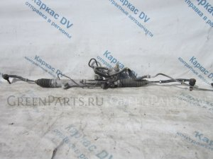 Рулевая рейка на Nissan Teana L33 QR25DE 2WD