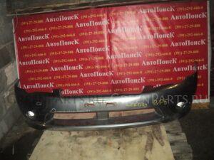 Бампер на Subaru Legacy BP5 EJ20 57704-AG000