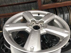 Диск литой на Toyota Rav4 ACA30,ACA31W 1AZ-FE 4261142270