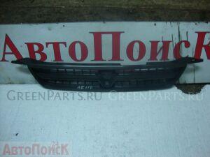 Решетка радиатора на Toyota Corolla AE110 5A-FE TY07161