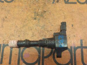 Катушка зажигания на Honda Fit GD1 L13A 1288