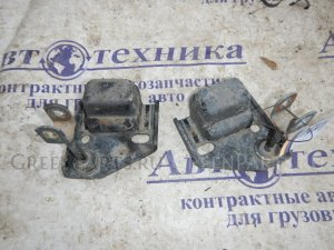 Отбойник рессоры на Toyota Dyna LY131 3L 0003818