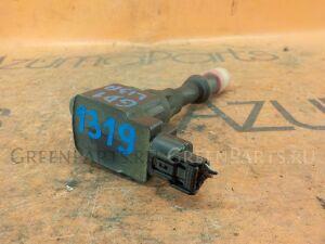 Катушка зажигания на Honda Fit GD1 L13A 1319