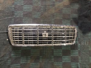 Решетка радиатора на Toyota Crown JZS171 1JZ-FSE 53111-30790