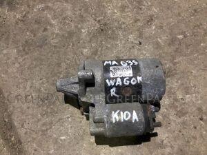 Стартер на Suzuki Wagon R MA63S K10A 31100-75F02