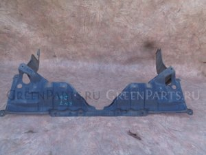 Защита двигателя на Honda Stream RN7 , RN9 R18A