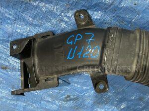 Воздухозаборник на Honda Shuttle GP7 LEB №2