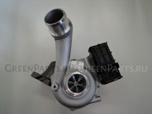 Турбина на Nissan Pathfinder R51ML YD25DDTi 14411-5X01A, 14411-5X01B, 14411-5X00A, 53039880210