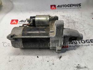 Стартер на Mazda Atenza GGES LF m000t90981