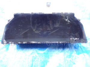 Спидометр на Toyota Ipsum SXM10 3S