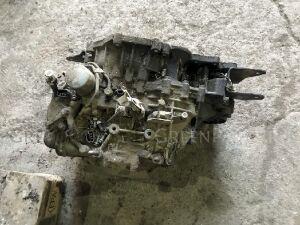 Кпп автоматическая на Mitsubishi Legnum EC1W 4G93 W4A42-1-U6A1