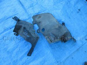 Защита двигателя на Honda Orthia EL2 SET