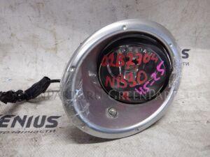 Туманка на Nissan Lafesta NB30 02B2704, A044633
