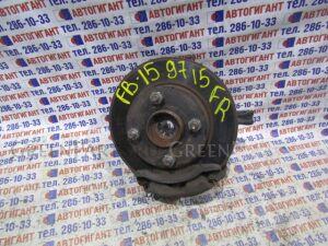 Суппорт на Nissan Sunny FB15 QG15-DE 809715