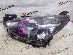 Фара на Mazda Demio DE3FS 10018368