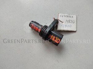 Датчик положения коленвала на Nissan Serena NC25 MR20DE 23731-EN20A