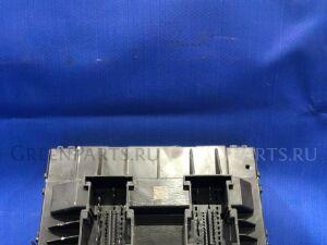 Блок комфорта на Volkswagen Polo 614, 604, 6C1 CFNA 6RU937085B
