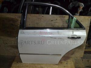 Дверь на Toyota Crown GRS182.GRS180.GRS181.GRS183.GRS184