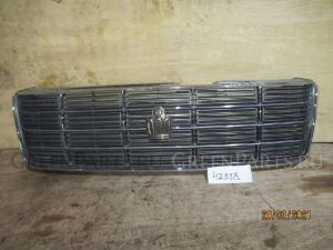 Решетка радиатора на Toyota Crown JZS151 1MOD