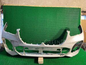 Бампер на Bmw X5 G05, F95 5111-8069207