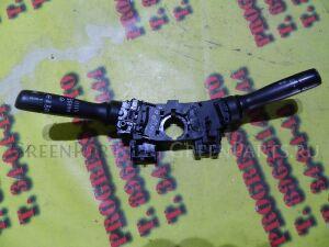 Блок подрулевых переключателей на Toyota Vitz KSP90 1KRFE