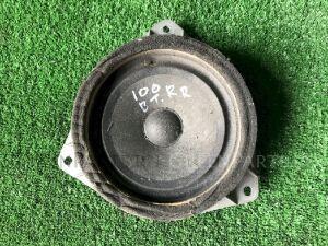 Динамик на Toyota Cresta JZX100 1JZGE 86160-22560