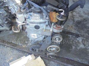 Двигатель на Honda Insight ZE2 LDA 2008889