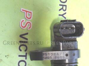 Датчик положения коленвала на Nissan Vanette SKF2TN RF-TE J5T30471