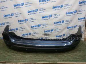 Бампер на Nissan X-Trail NT32, T32 85022 HZ30H