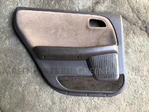 Обшивка дверей на Toyota Mark II GX90 1GFE 67640-2A730