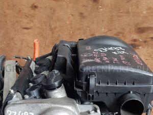 Двигатель на Toyota Prius NHW20 1NZFXE 4753526