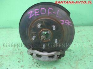 Ступица на Nissan Leaf ZE0,AZE0 EM61