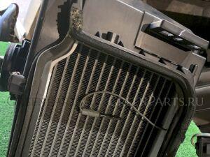 Испаритель кондиционера на Honda HR-V GH4 D16A