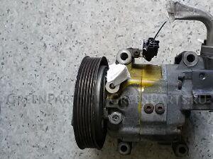 Компрессор кондиционера на Nissan Tino V10 QG18DE 926004M415