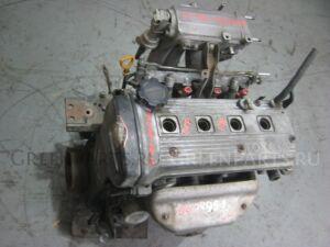 Двигатель на Toyota Caldina ET196 5E-FE 5013696