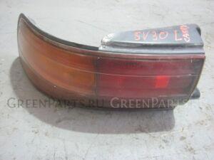 Стоп-сигнал на Toyota Camry SV30 4S-FE 0102244