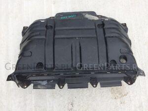 Защита двигателя на Mazda Mpv LVLR WL-TE MPV7140